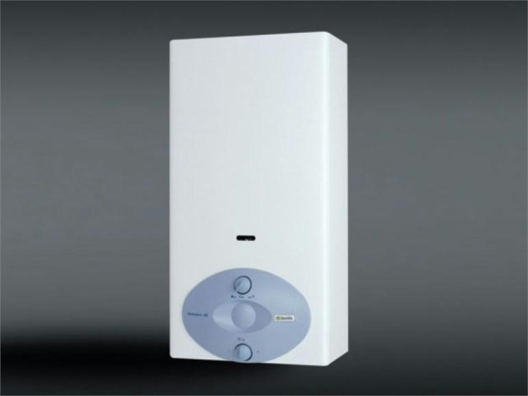 Scaldabagno beretta idrabagno recensione preventivi - Installazione scaldabagno a gas prezzi ...